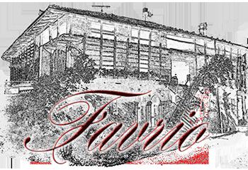 Asuc Favrio Logo