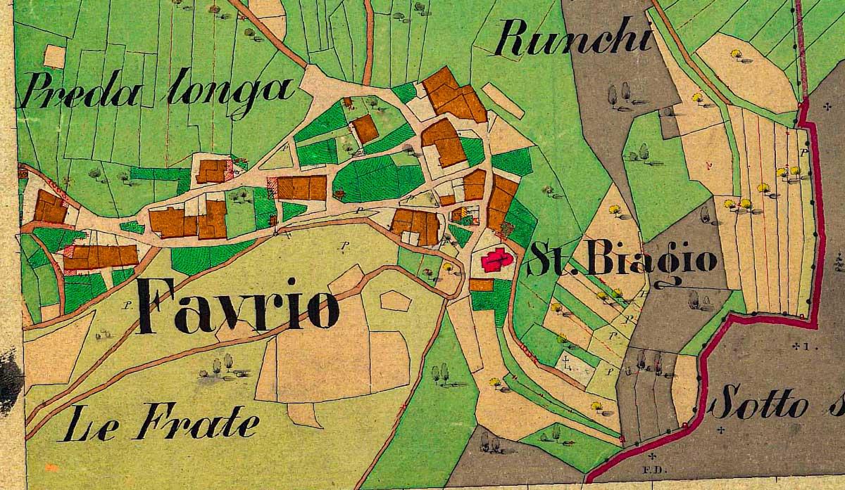 Nel 1860