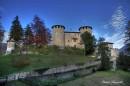 CastelCampo1