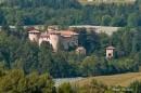 CastelCampo2